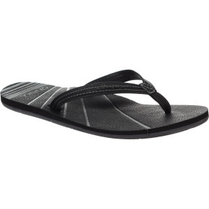 O'Neill Icon Flip-Flop - Women's