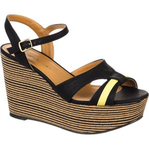 Tamara Wedge Sandal - Women's