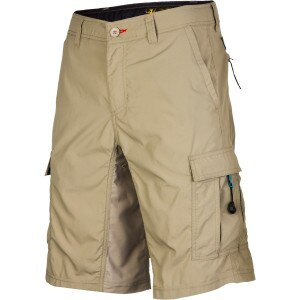 Traveler Hybrid Short - Men's