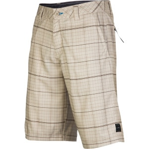 Hybrid Freak Short - Men's
