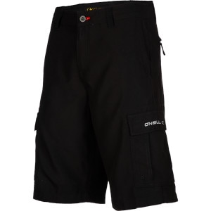 Cavalry Hybrid Short - Men's