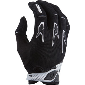 Sector Glove - Men's