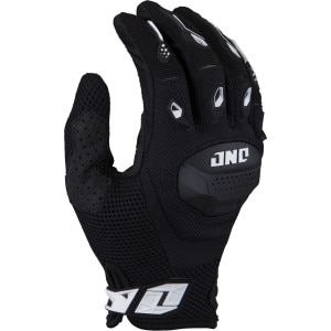 Battalion Glove - Men's
