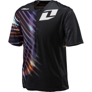 Alliance Jersey - Men's