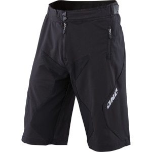 Sector Short - Men's