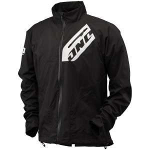 Atmosphere Windbreaker Jacket - Men's