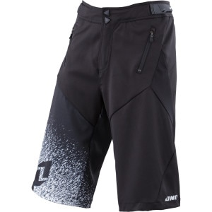 Intel Short - Men's