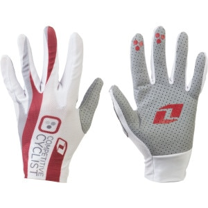Competitive Cyclist Vapor Gloves - Full Finger