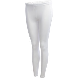 Orca Compression Tight - Women's - 2011