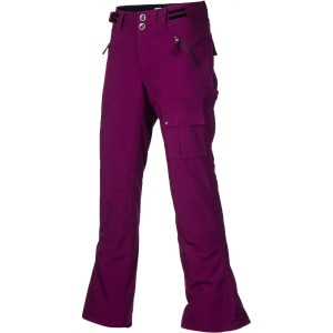 Elevation Pant - Women's