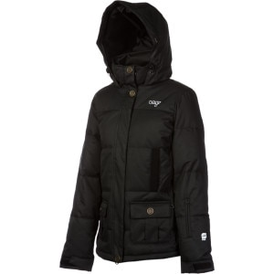 Bethany 2 Jacket - Women's