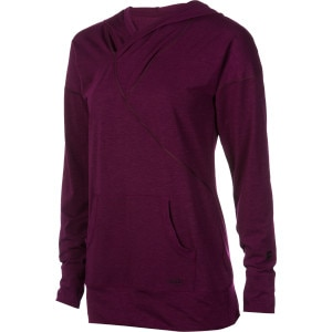 Orage Charm Sweater - Women's