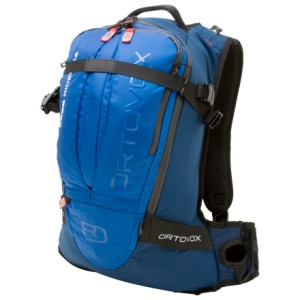 Ortovox Free Rider  24 Plus Pack - 1464cu in