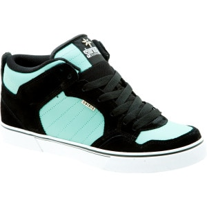 Shuriken Mid Skate Shoe - Men's