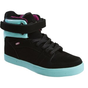 Osiris Rhyme RMX Skate Shoe - Men's