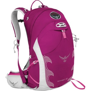 Tempest 20 Backpack - 1098-1220cu in - Women's