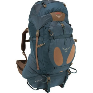 Argon 110 Backpack - 6700-7100cu in