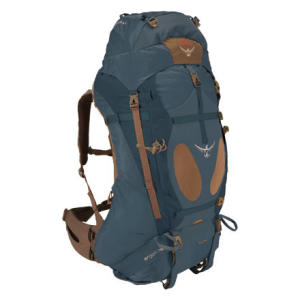 Argon 70 Backpack - 4300-4700cu in