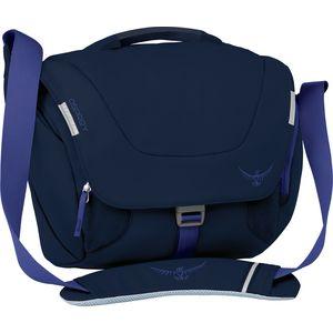 Osprey Packs FlapJill Mini Messenger Bag