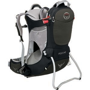 Poco AG 20L Kid Carrier