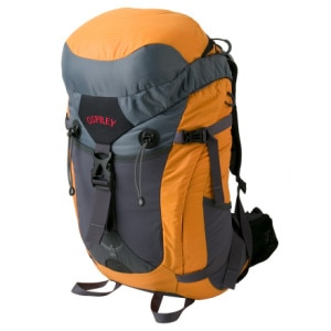 Stratos 32 Backpack - 1800-2200 cu in