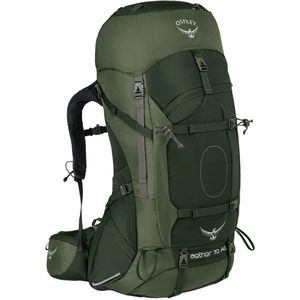 Aether AG 70L Backpack