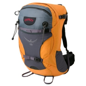 Stratos 24 Backpack - 1300-1700cu in