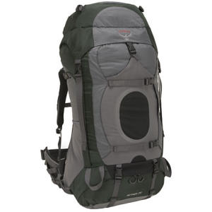 Aether 70 Backpack- 4000-4400cu in