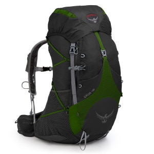 Exos 46 Backpack - 2600-3000cu in