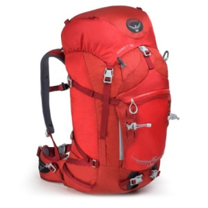 Variant 52 Backpack - 3000-3400cu in