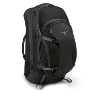 Waypoint 85 Backpack - 5187-5370cu in
