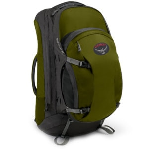Waypoint 85 Backpack - Women's - 4900-5100cu in