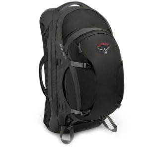 Waypoint 65 Backpack - 4000-4200cu in