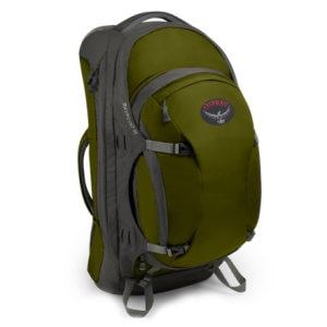 Waypoint 65 Backpack - Women's - 3800-4000cu in