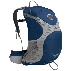 Stratos 34 Backpack - 2000-2200cu in