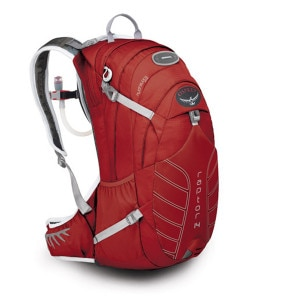Raptor 14 Hydration Pack - 850cu in