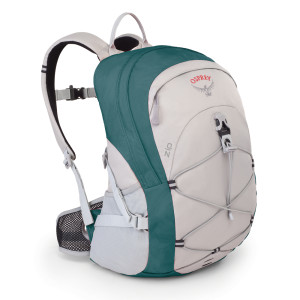 Zip 25 Backpack - 1500cu in - Kids'