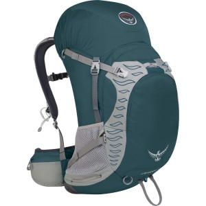 Sirrus 36 Backpack - 2100-2300cu in - Women's