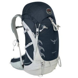 Talon 44 Backpack - 2600-2700cu in