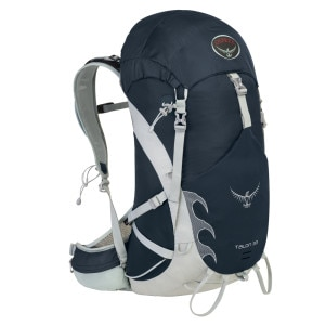 Talon 33 Backpack - 1900-2000cu in