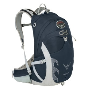Talon 22 Backpack - 1200-1300cu in