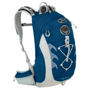 Talon 11 Backpack - 600-700cu in