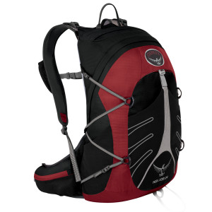 Hornet 24 Backpack - 1320-1440cu in
