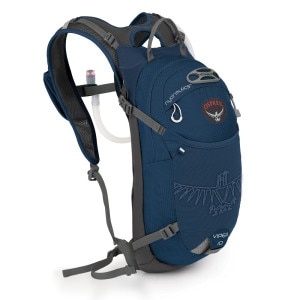 Viper 10 Hydration Pack  - 600cu in