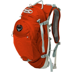 Verve 13 Hydration Pack - 800cu in