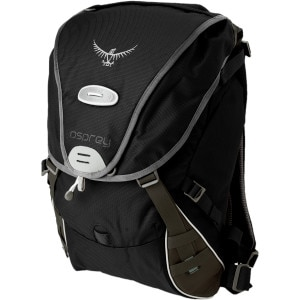 Metron 25 Backpack - 1320-1500cu in