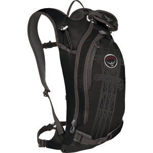 Karve 11 Backpack - 610-670cu in