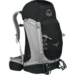 Kestrel 48 Backpack - 2800-2900cu in