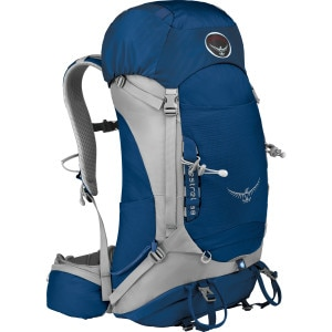 Kestrel 38 Backpack - 2200-2300cu in