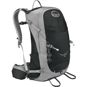 Kestrel 32 Backpack - 1800-2000cu in